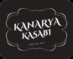 logo-hakkimizda.png (29 KB)
