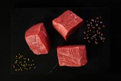 - Boiled Beef (500 gr.)