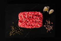 - Stuffed Beef Minced Meat (500 gr.)