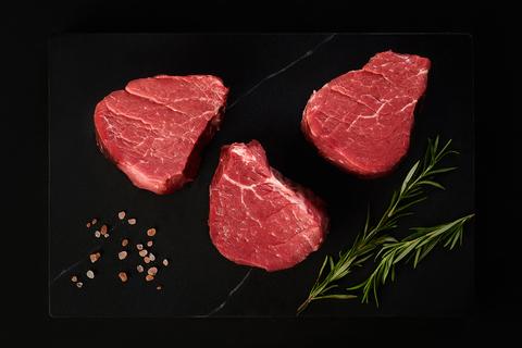 - Beef Turkish Delight (500 gr.)