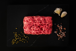 - Ground Beef For Cooking (500 gr.)