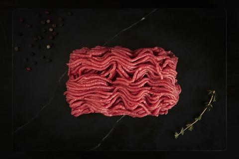 - Ground Beef For Steak Tartar A La Turca (500 gr.)
