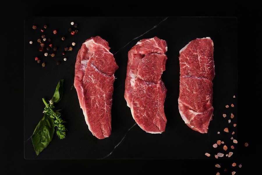 Lamb Cutlet (500 gr.)
